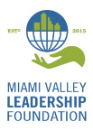 miami valley leadership foundation