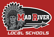 Mad River Local Schools