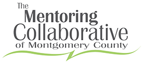 The Mentoring Collaborative of Montgomery County
